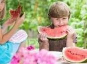 opciones saludables para complementar meriendas hijo