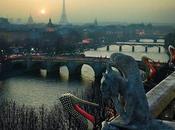Loboutin's Paris
