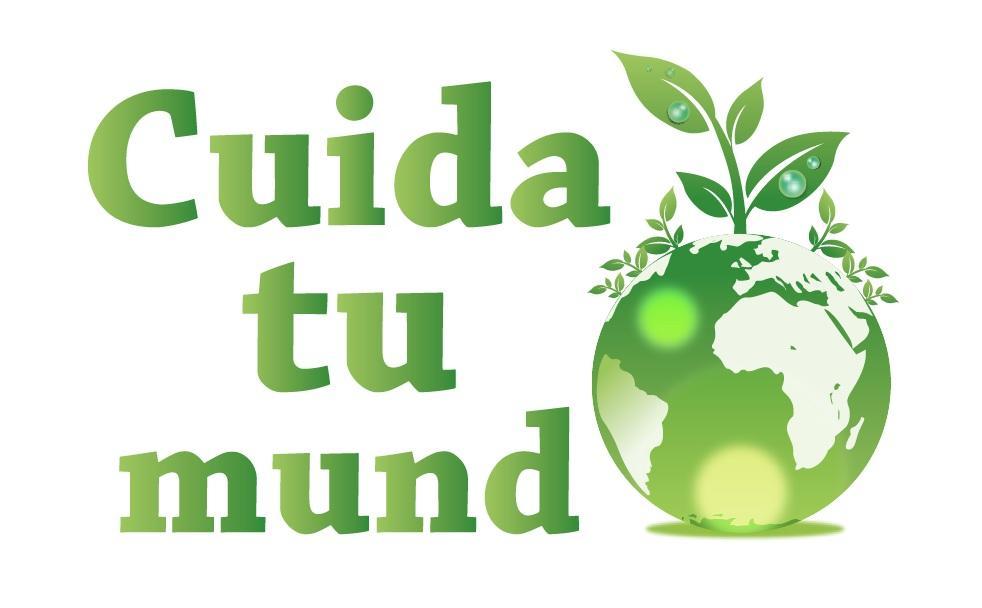 Salvemos nuestro planeta mama tierra macaco paperblog for Oficina medio ambiente