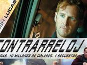 Crítica cine: 'Contrarreloj'