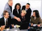 empresas están formadas personas antes recursos