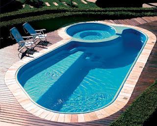 Ofertas de las empresas de construcci n de piscinas en for Empresas de construccion de piscinas