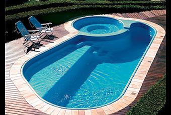 Ofertas de las empresas de construcci n de piscinas en for Ofertas piscinas desmontables rectangulares