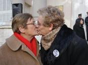 FELGTB denuncia riesgo exclusión viven numerosos mayores LGTB