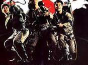 Nueva York cine: 'Los Cazafantasmas' (1984)