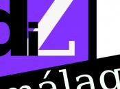 Nueva asociación creada objectivo promover buen diseño