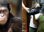 director 'Monstruoso' encargará 'Dawn Planet Apes'