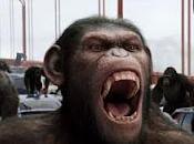 """Matt Reeves reemplazará Rupert Wyatt """"Dawn planet apes"""""""