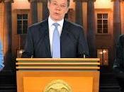 Colombia: presidente Juan Manuel Santos tiene cáncer próstata