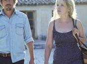 'Before Midnight' está rodada estrenará 2013