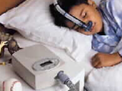 Síndrome Apneas/Hipopneas sueño.