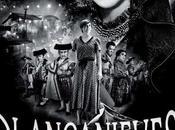 Crítica Cine: 'Blancanieves'
