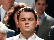 último Scorsese: lobo llega Wall Street'