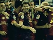 Barça sigue paso firme pero pierde Puyol para clásico