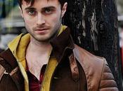 Primer vistazo Daniel Radcliffe 'Horns'