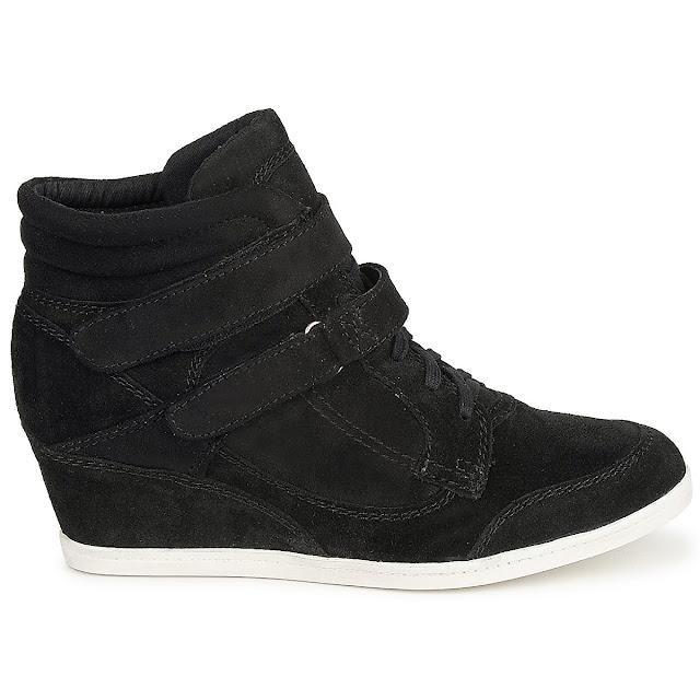 Sneakers_Buffalo_Spartoo_ObeBlog