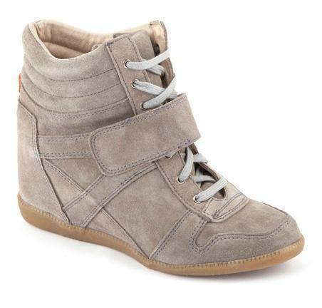 Sneakers_Hakei_ObeBlog