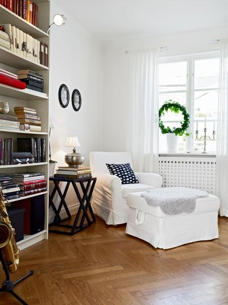 decorar con muebles de ikea paperblog