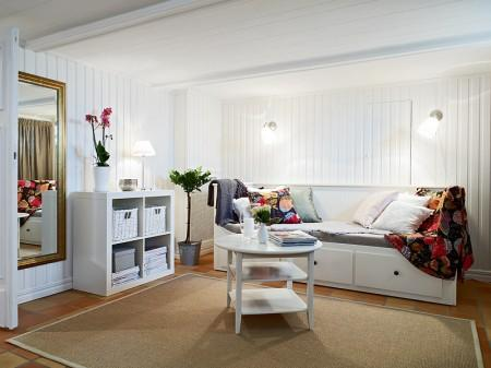 decorar con muebles de ikea Quotes