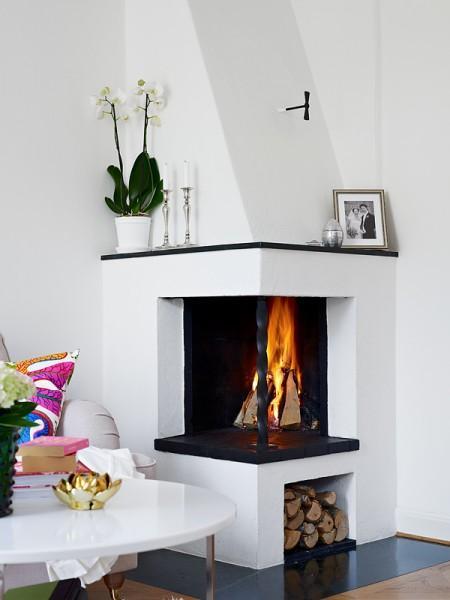 Decorar con muebles de ikea paperblog - Ideas con muebles de ikea ...