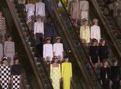 Louis Vuitton. Quiero chicle cosmos