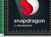 Qualcomm presenta nuevos procesadores para móviles, MSM8625Q MSM8225Q