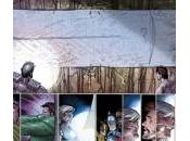 Brian Michael Bendis había planeado All-New X-Men 2010