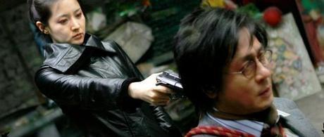 Sitges Online en filmin: El Top-10 de Carlos Vermut