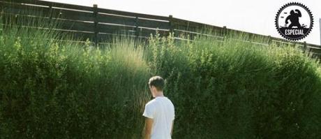 sitges-online-en-filmin-el-top-10-de-carlos-vermut