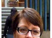 """Entrevista Sonia Pérez, coordinadora libro """"Trabajo, trabajadores participación popular"""""""""""