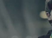 Adidas: Adios Kaká
