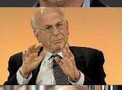 ¿Los Mercados Financieros Pueden Fundamentarse propios Errores? punto vista Blog Bordo Otto Neurath