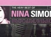 cocinamos con: Nina Simone