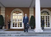 Mariano Rajoy titular Registro Propiedad Santa Pola?