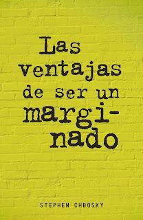 The perks of being a wallflower Resena-ventajas-ser-un-marginado-stephen-chbo-L-wKkvBd