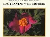 Etnobotánica Sierras Segura Alcaráz: plantas hombre. Libro