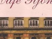 tarde llegué Café Gijón (reescritura)