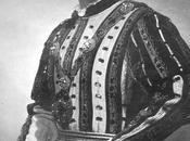 propósito Rigoletto Decir Duca, decir, Alfredo Kraus