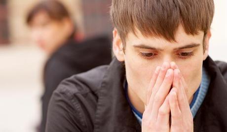 ¿Qué cosas pueden exacerbar la depresión?