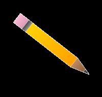 El prefijo anti-: significado, uso y ejemplos