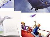 Artículo #16: ¿Por leer? magia libros