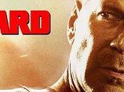 Nueva imagen oficial Good Hard'