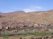 valle Ousikis