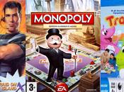 Fiebre Hasbro: habrá películas 'Monopoly', Tragabolas' 'Action Man'