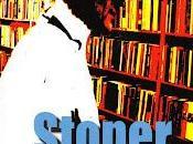 Stoner Jhon Williams: obra maestra