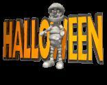 Prepara tu Blog para Halloween