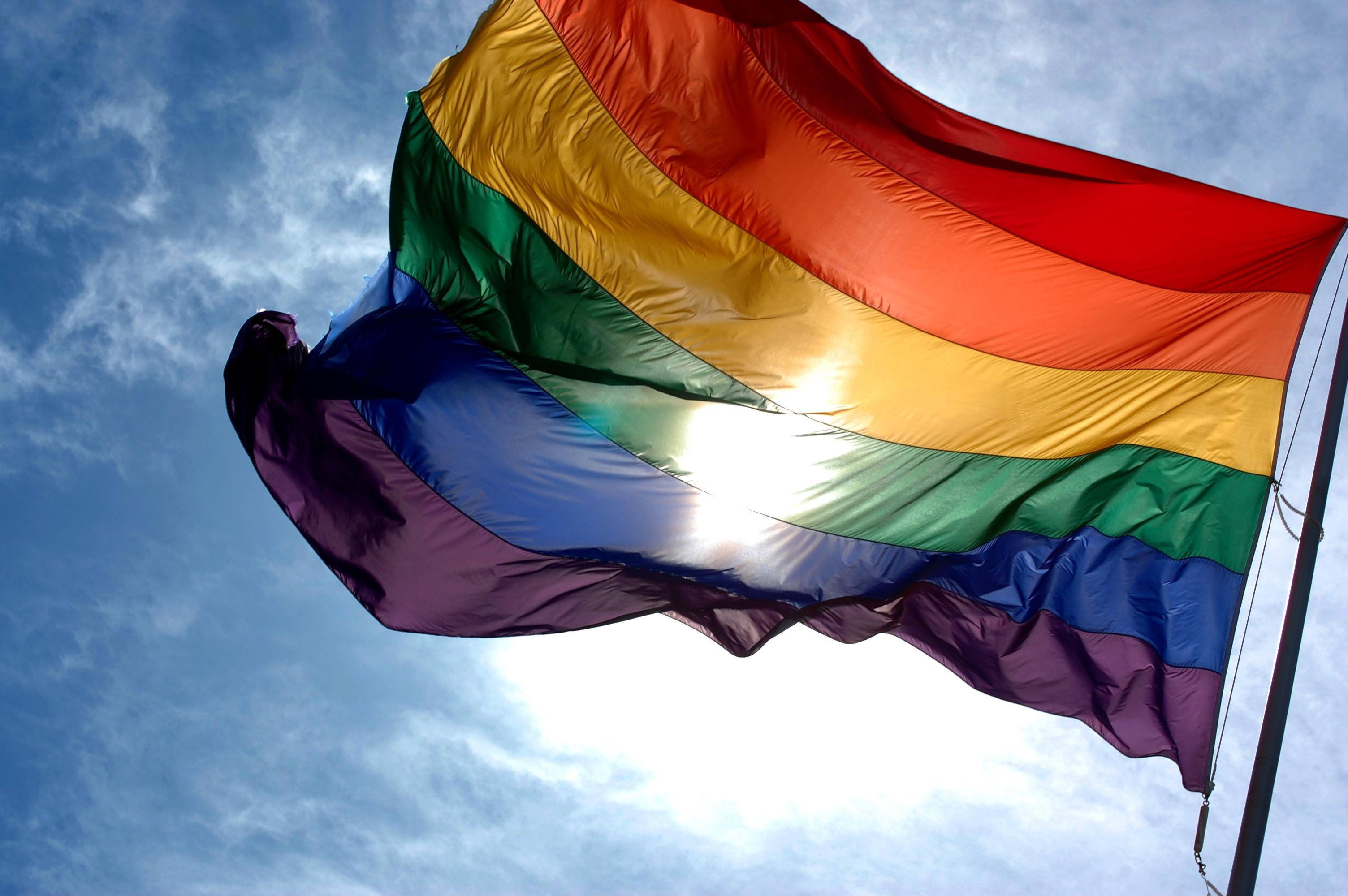http://m1.paperblog.com/i/15/150224/dia-mundial-lucha-homofobia-discriminacion-pe-L-1.jpeg
