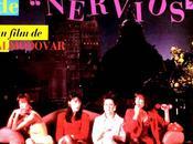 Mujeres borde ataque nervios (Pedro Almodóvar, 1.988)