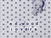 "Wood Lovers crea ""Autoremixes"", álbum dinámico"