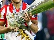 Atlético Madrid: 'Pupas' televisivo